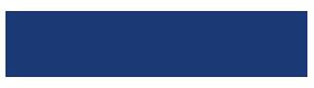 Norac badekabiner Logo